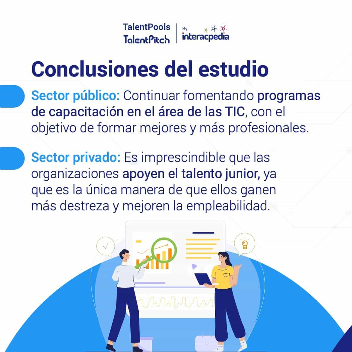 [Infografía] El COVID-19 agudizó la demanda de talento TI en Colombia 10