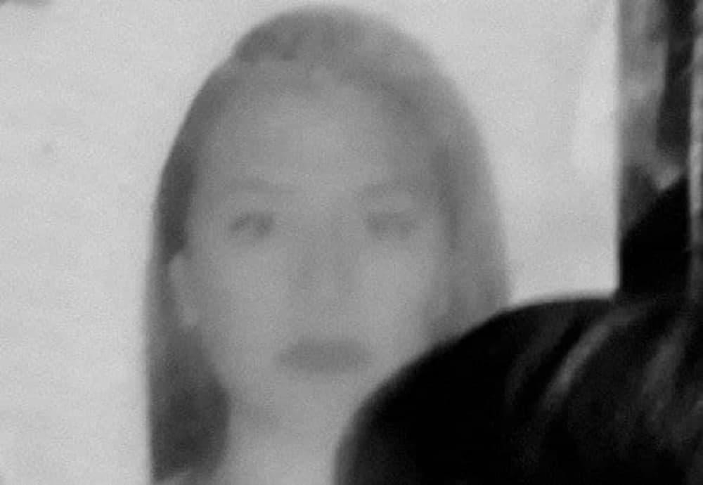 Otra joven que muere en accidente de motocicleta en Sogamoso en el transcurso de ocho días 2