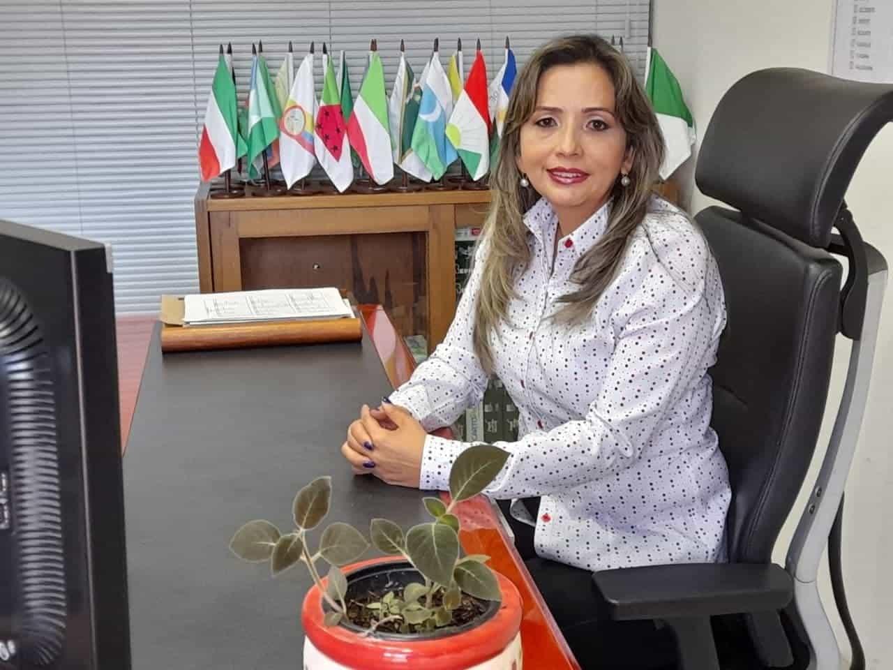 El domingo podrán votar 91.725 personas en Duitama en las elecciones atípicas para alcalde #LaEntrevista7días 1