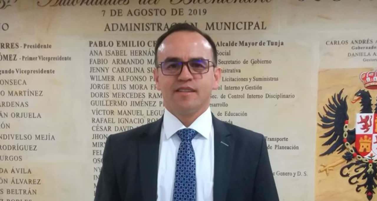 Juez ordena trasladar presos del coliseo San Antonio de Tunja en un plazo máximo de un mes 2