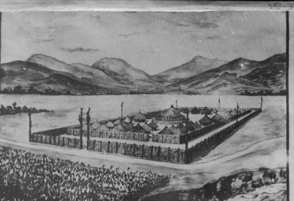 Hoy Sogamoso conmemora una tragedia que cambió la historia de este territorio 1