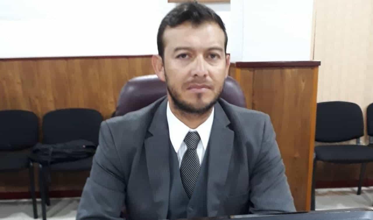 Seis años tardó la Procuraduría para sancionar a exconcejal de Sogamoso #Tolditos7días 1